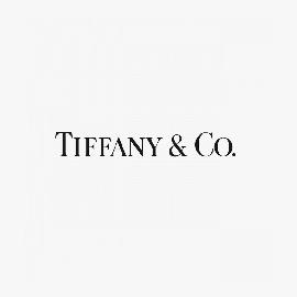 Tiffany & Tomato