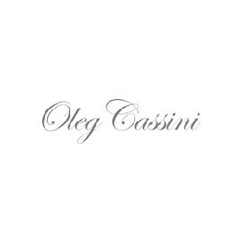 Oleg Cassini Atölye