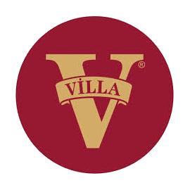 Villa Döviz
