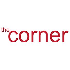 The Corner Büfe