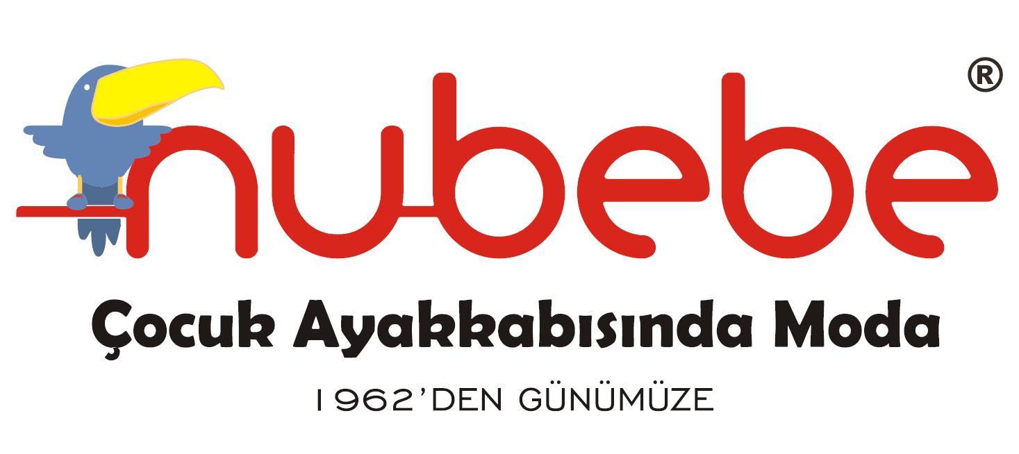 Nubebe