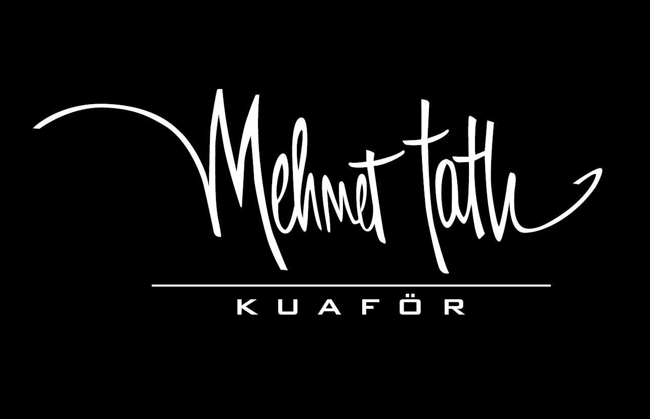 Mehmet Tatlı Kuaför