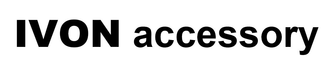 Ivon Accessory