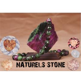 Naturals Stone