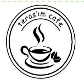 Terasım Cafe