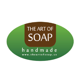 The Art of Soap