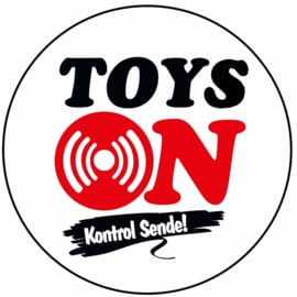 Toys On