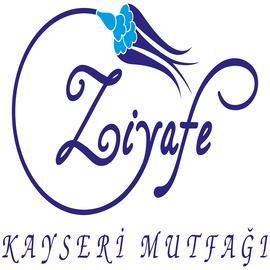 Ziyafet Kayseri Mutfağı
