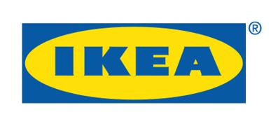 25 TL IKEA Hediye Çeki