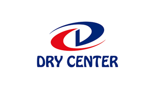 DRY Center'da Geçerli %20 İndirim