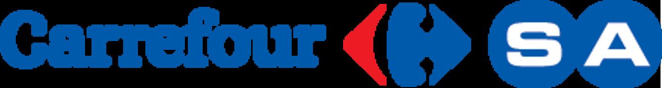 CarrefourSA'dan 50 TL lik Alışveriş Çeki