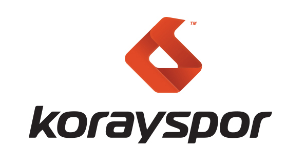 Korayspor.com'da Geçerli 50 TL İndirim