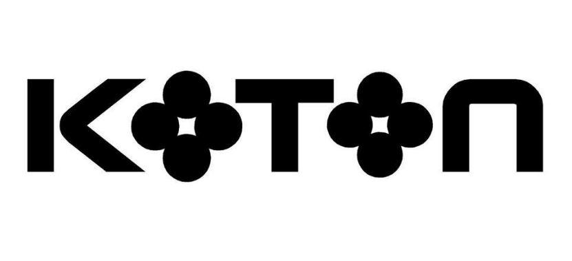 Koton.com'da 125 TL'ye 25 TL indirim