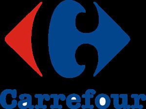 20 TL Carrefour Hediye Çeki